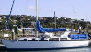 Mana Island Sailing Adventures