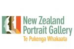 New Zealand Portrait Gallery