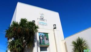 Petone Settlers Museum