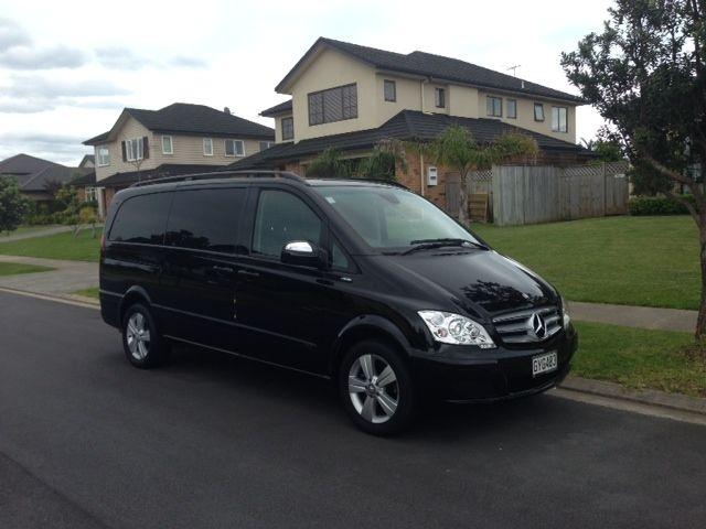 Car Hire Costs New Zealand