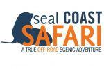 Seal Coast Safari