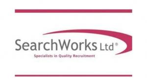 Searchworks Ltd