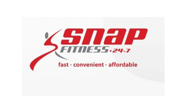 Snap Fitness Wellington