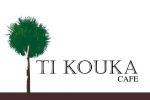 Ti Kouka Café