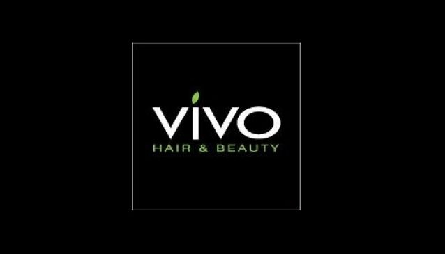 Vivo Hair & Beauty Salon