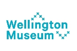 Wellington Museum Venue