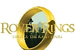 Rover Rings Tours