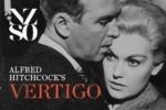 A Symphonic Night at the Movies: Vertigo
