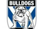 Canterbury Bankstown Bulldogs v Warriors