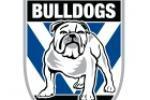 Canterbury Bankstown Bulldogs v Warriors