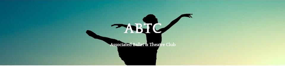 Associated Ballet & Theatre Club Inc present: Session One Junior Troupes