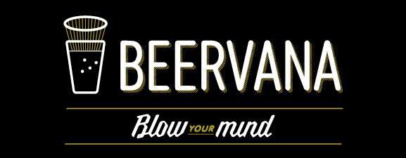 Beervana