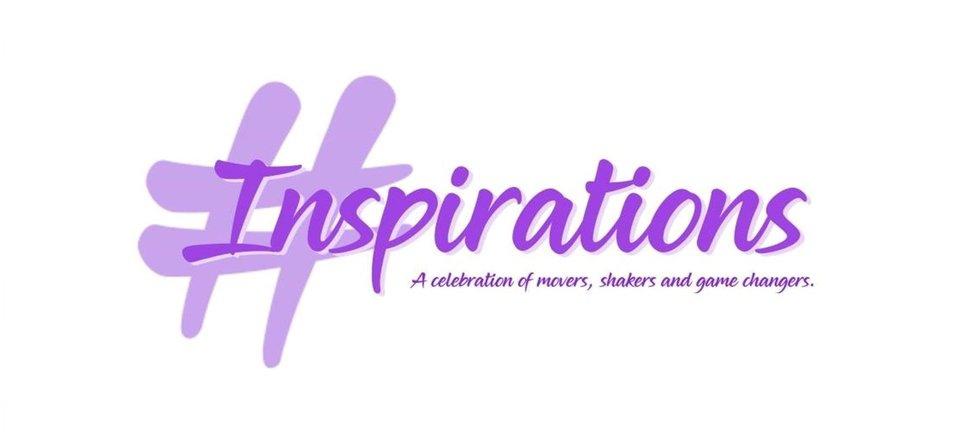 Danzworx presents: #INSPIRATIONS