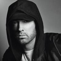 Eminem - Rapture
