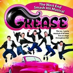 Grease n