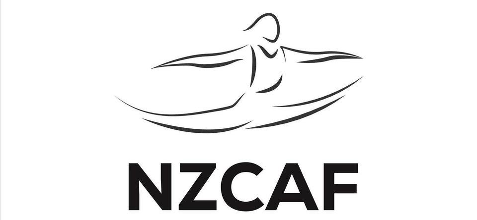NZCAF Wellington Regional Aerobics Competition