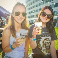 Wellington Wine & Food Festival