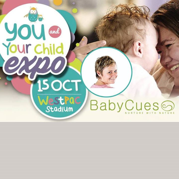 You and Your Child Expo
