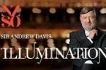 NZSO: Sir Andrew Davis