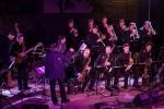 NZSO: Swing into Spring