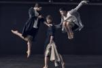 Royal New Zealand Ballet: Wizard of Oz