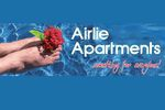 Airlie Apartments Airlie Beach