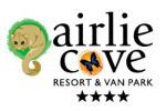 Airlie Cove Resort and Van Park