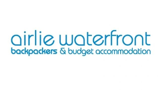 Airlie Waterfront Backpackers