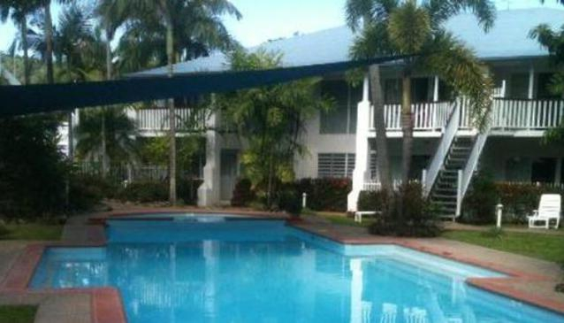 Best Western Mango House Resort Airlie Beach