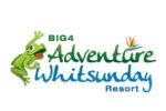 BIG4 Adventure Whitsunday Resort, Cannonvale