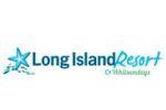 BreakFree Long Island info