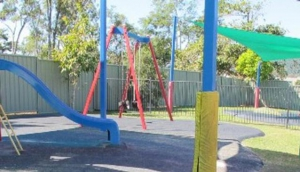 Cannonvale Kidz Early Learning Centre