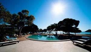 Cape Gloucester Eco Resort Hideaway Bay