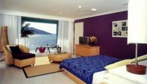 Daydream Island Resort & Spa