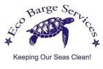 Eco Barge Clean Seas, Become a Volunteer