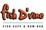 Fish d'vine, Airlie Beach