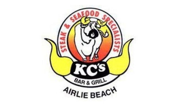 KC's Bar & Grill