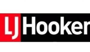 L J Hooker Mackay