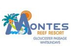 Montes Reef Resort