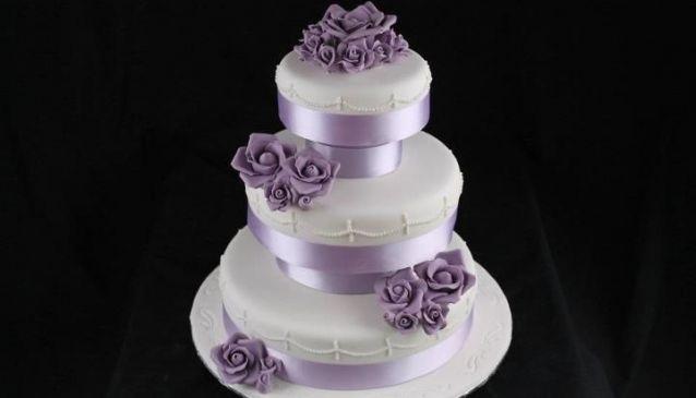Party Cakes Whitsundays