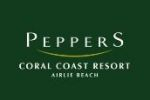 Peppers Resort, Tides Restaurant