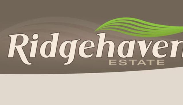 Ridgehaven Estate
