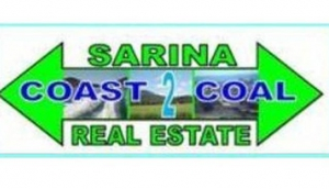 Sarina Coast to Coal Real Estate