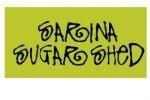 Sarina Sugar Shed
