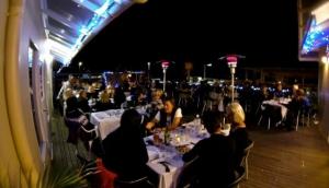 Shute Harbour Café and Bar