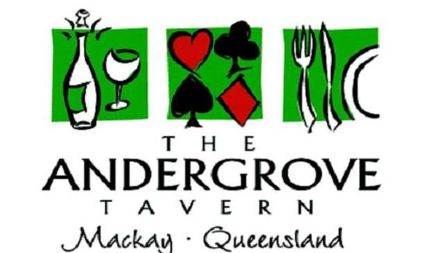 The Andergrove Tavern