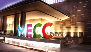 The MECC