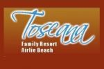 Toscana Village Resort Airlie Beach