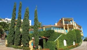 Toscana Village Resort Airlie Beach