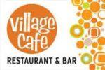 Village Cafe, Bar & Grill
